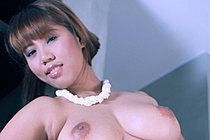 Busty Bb Ran Stripping And Spreading Her Pussy