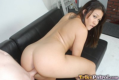 Mena Li